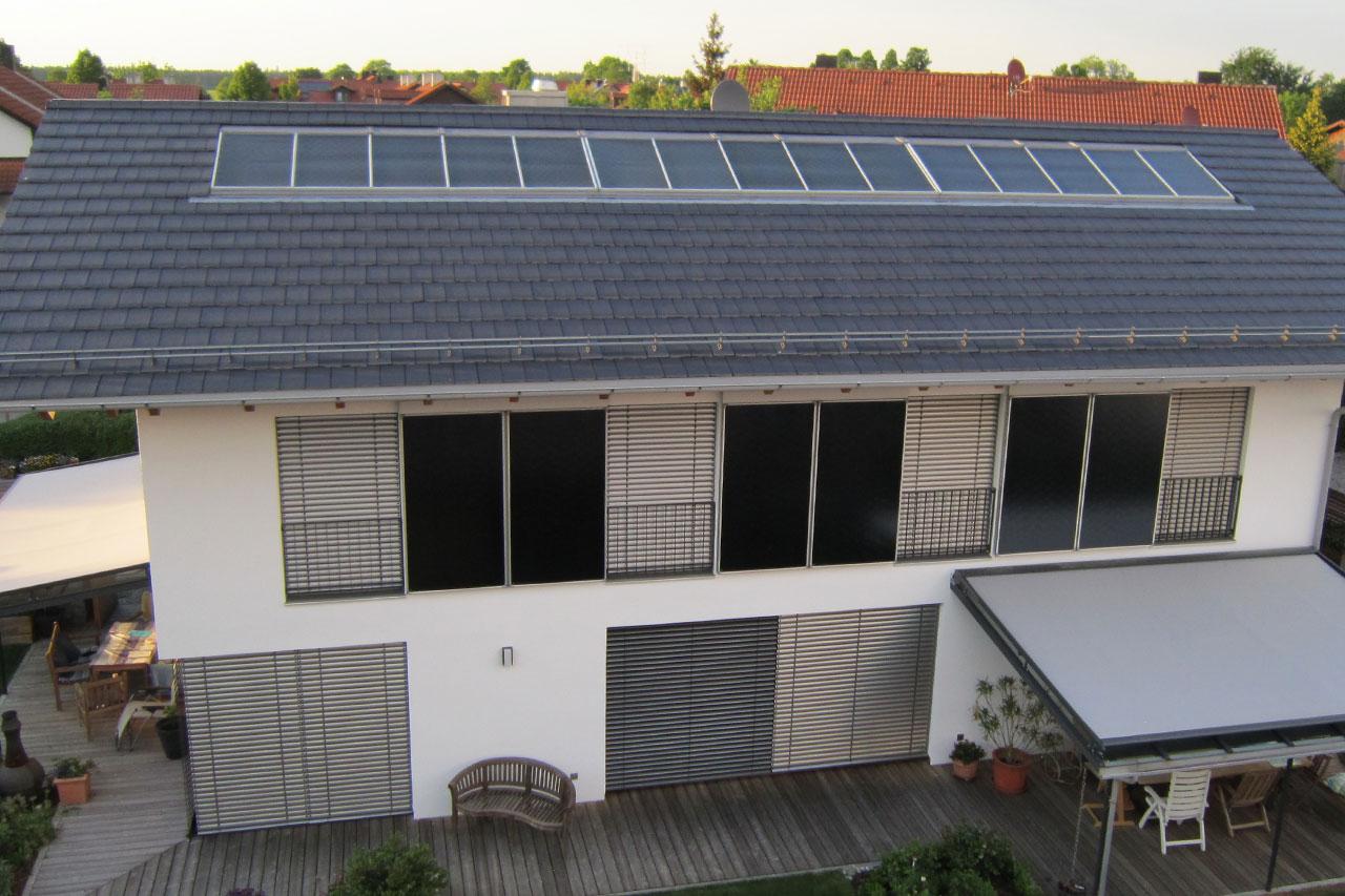 solar_inhalt_01.jpg